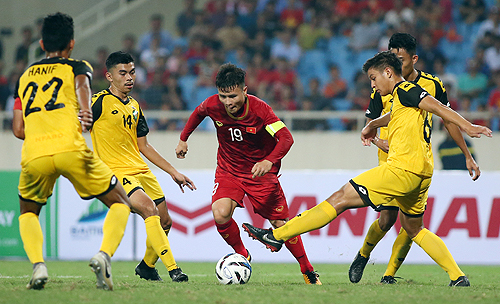 HLV Thái Lan vẫn chưa hết ám ảnh về trận thua Việt Nam tại King's Cup