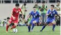 Cựu sao HAGL dẫn dắt Thái Lan đối đầu HLV Park Hang Seo?