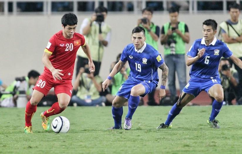 Đội tuyển U23 Thái Lan nhiều khả năng sẽ được dẫn dắt bởi cựu cầu thủ của CLB HAGL