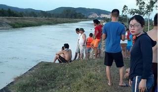 Tìm thấy thi thể thiếu nữ 18 tuổi mất tích dưới sông Đào