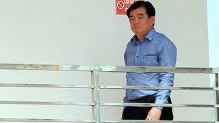 Giám đốc Sở GD-ĐT Sơn La sẽ bị xử lý thế nào sau kỷ luật Đảng?