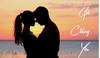 Người Tân Hiệp Phát yêu: Gửi chồng yêu