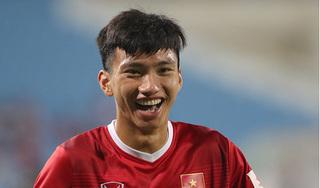 Thầy cũ Quang Hải nhận xét bất ngờ về việc sang Áo thi đấu của Đoàn Văn Hậu
