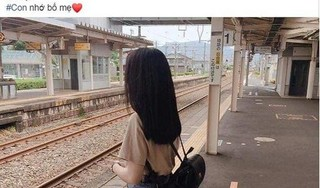 Nữ thực tập sinh quê Nghệ An tử vong trong vụ cháy ở Nhật Bản
