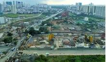 Vì sao Dự án Laimian City được miễn giấy phép xây dựng?