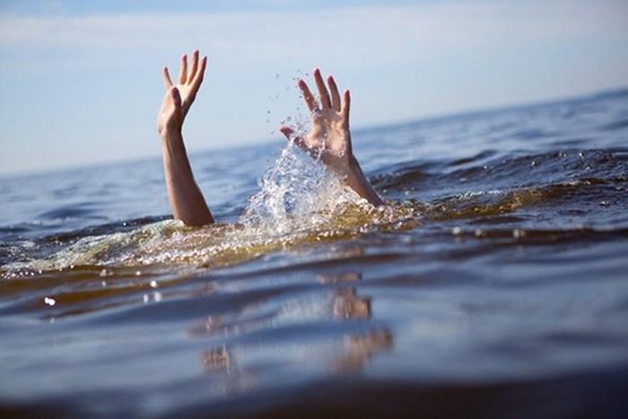 Nghệ An: 3 học sinh bị đuối nước thương tâm khi ra sông tắm