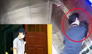 Sáng mai xử kín Nguyễn Hữu Linh d.âm ô bé gái