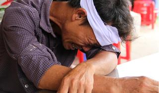 Quặn lòng gia cảnh của 2 học sinh đuối nước trước ngày thi THPT quốc gia