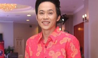 Hoài Linh bức xúc vì bị một doanh nghiệp bịa ra bài phỏng vấn để PR bán hàng