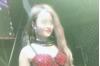 Cuộc sống của nữ DJ xinh đẹp ở Hà Nội trước khi bị người tình sát hại
