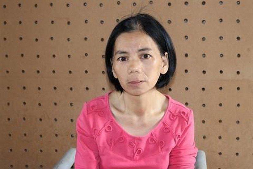 Tình tiết mới nhất vụ nữ sinh giao gà bị sát hại ở Điện Biên