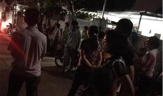 Nghi án chồng sát hại vợ ở Ninh Bình: Phát hiện đơn ly hôn trong người nạn nhân