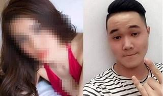 Vì sao hoãn xử 'tú ông' môi giới mại dâm cho á hậu, MC với giá nghìn đô?