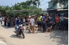 Vụ chồng sát hại vợ ở Quảng Nam: Con trai phải bỏ thi tốt nghiệp THPT Quốc gia