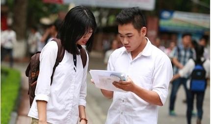 Đáp án 24 mã đề thi môn Sinh học THPT Quốc gia 2019