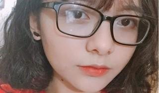 Nữ sinh lớp 10 xinh đẹp ở Nghệ An mất tích bí ẩn sau khi xin bố mẹ đi chơi
