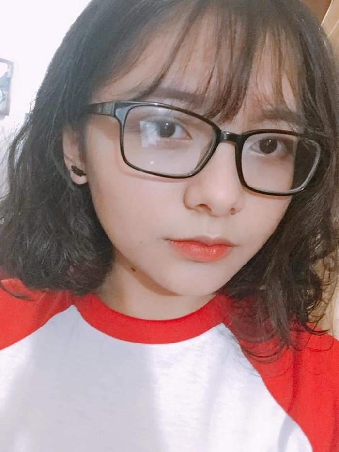 Nữ sinh lớp 10 xinh đẹp mất tích bí ẩn sau khi xin bố mẹ đi chơi