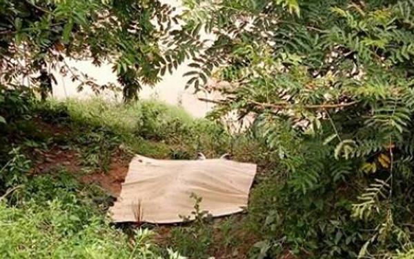 Hải Dương: Sau 2 ngày mất tích, người đàn ông được phát hiện đã tử vong