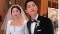 Song Joong Ki và Song Hye Kyo ly hôn: Nhiều fan đã dự đoán từ trước