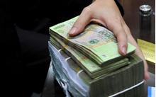 Thái Bình: Bắt nhân viên bưu điện chiếm đoạt 8,6 tỉ đồng của khách