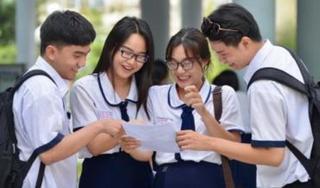 Đáp án tất cả mã đề thi môn Địa Lý THPT quốc gia 2019