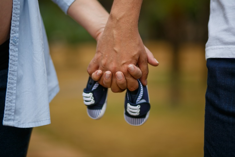 Người Tân Hiệp Phát yêu: Bàn tay ấm của anh