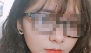 Nữ sinh lớp 10 ở Nghệ An mất tích bất ngờ được tìm thấy tại Sài Gòn