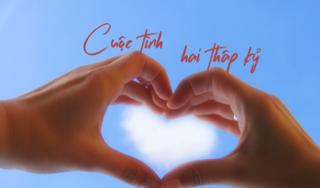 Người Tân Hiệp Phát yêu: Cuộc tình 2 thập kỷ