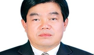 Giám đốc Sở GD-ĐT Sơn La không làm việc với Uỷ ban kiểm tra TW vì đâu?