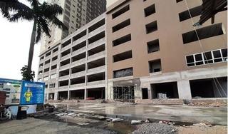 Chủ đầu tư Bright City 'ép' khách hàng nhận nhà khi chưa đủ điều kiện bàn giao