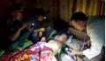Tiết lộ nguyên nhân người đàn ông dùng súng tự sát ở Nghệ An