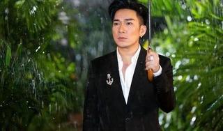 'Ai rồi cũng sẽ khác' bị nghi đạo nhạc Hàn, sau Quang Hà đến lượt nhạc sĩ Phúc Trường lên tiếng