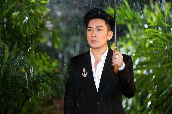 Ai rồi sẽ khác bị nghi đạo nhạc Hàn Quốc, nhạc sĩ Phúc Tường: Bài của tôi chẳng có đạo 1 bài nào của ai!