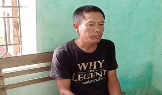 Mức phạt nào dành cho người đốt rác gây ra vụ cháy rừng ở Hà Tĩnh?