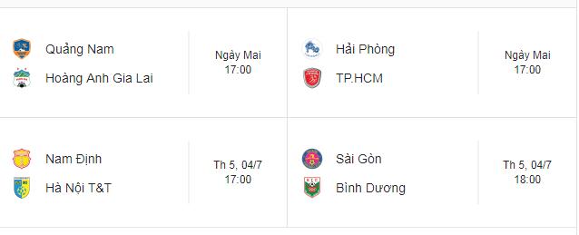 CLB HAGL được dự báo sẽ sáng cửa đi tiếp ở vòng Tứ kết Cup quốc gia 2019