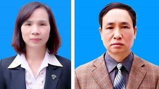 Gian lận thi cử Hà Giang: 57 người nhờ nâng điểm, chỉ 1 người lộ mặt