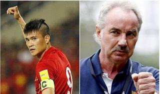 HLV Alfred Riedl: Cầu thủ Việt Nam xuất ngoại thất bại vì... quá nặng tình