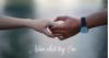 Người Tân Hiệp Phát yêu: Chỉ cần nắm chặt tay em