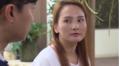 Về nhà đi con tập 59 trên kênh VTV1: Thư cảnh báo Vũ nên đề phòng Nhã