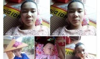 Hai mẹ con ở Yên Bái mất tích bí ẩn sau khi đi bán thanh long