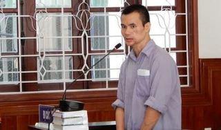 Kẻ bắn nữ phó chủ tịch HĐND phường vì ghen lĩnh án