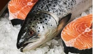 Những sai lầm khi ăn cá có thể rước họa vào thân
