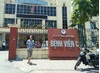 Bệnh viện C Thái Nguyên: Hàng loạt gói thầu có chỉ số tiết kiệm 'bất thường'