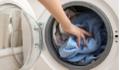 Những sai lầm tai hại khi sử dụng máy giặt nhiều người mắc phải
