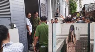 Vụ nữ sinh viên 19 tuổi bị sát hại: Gia đình không đủ tiền đưa thi thể về quê