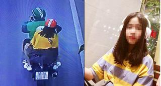 Nữ sinh nghi bị bắt cóc ở Hà Nội được tìm thấy ở Hải Dương