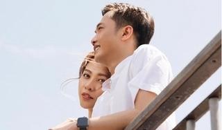 Bạn thân tiết lộ 'góc khuất' chuyện tình Đàm Thu Trang - Cường Đô la