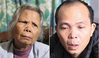 Ba mẹ con cụ bà 83 tuổi mang án oan giết cha suốt 30 năm vẫn chưa 'chốt' được tiền bồi thường