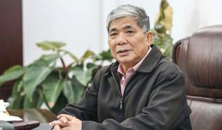 Vì sao ông chủ Mường Thanh - Lê Thanh Thản được tại ngoại?