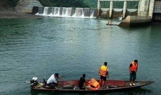 Thông tin mới nhất vụ nhà máy thủy điện xả nước gây chết người ở Nghệ An